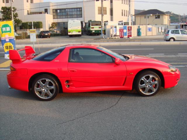 Mitsubishi-GTO-Twin_Turbo_MR_2