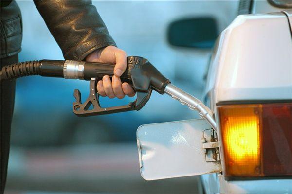 какие есть способы экономии бензина