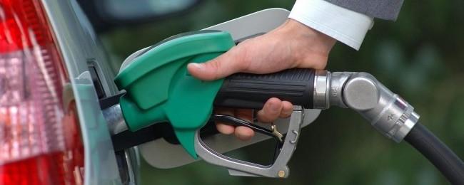 как можно экономить бензин на автомобиле