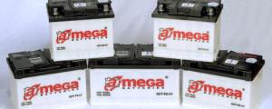 A—mega - Лучший Украинский аккумулятор